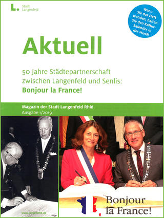Aktuell-Langenfeld_2019-01-couverture
