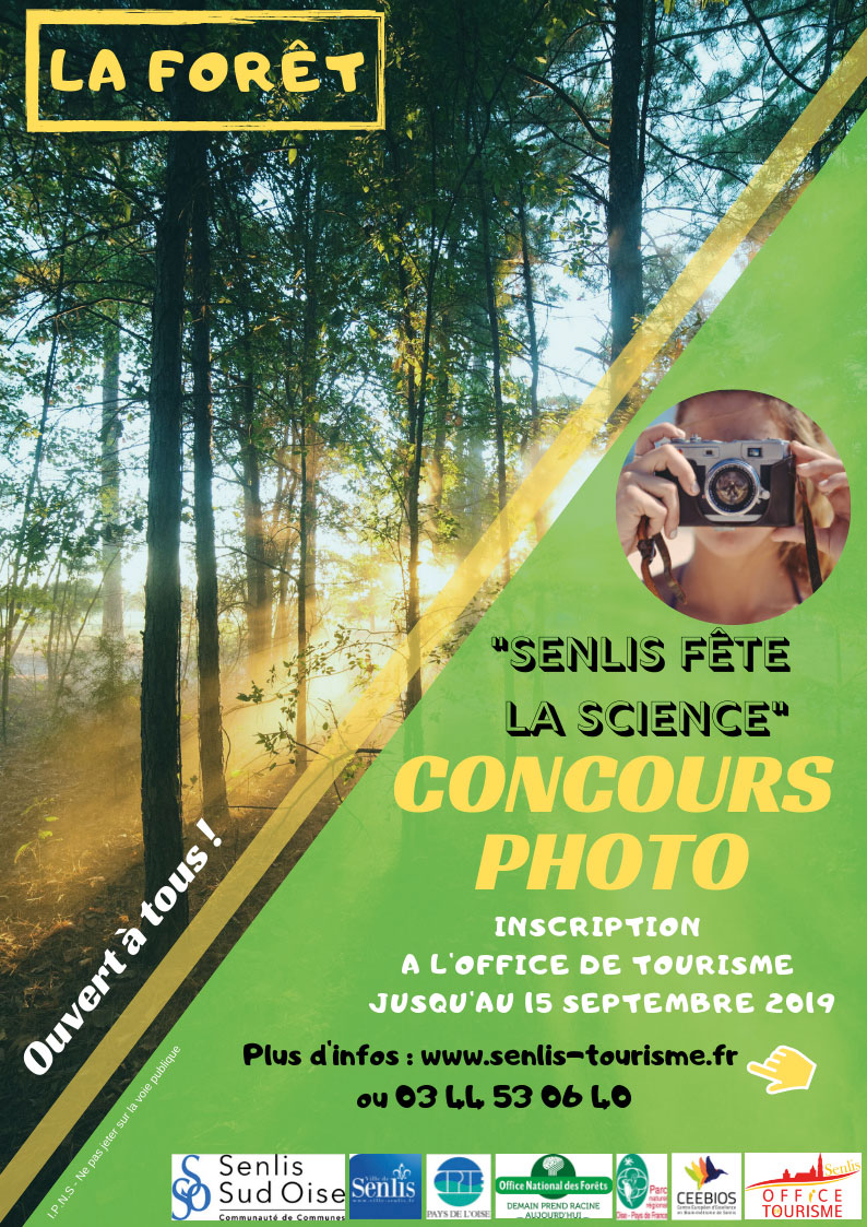 CONCOURS-PHOTO-2019
