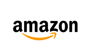 Logo Amazon - Vign