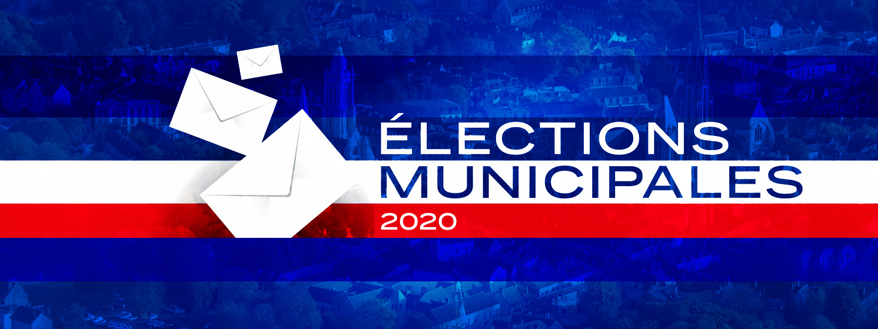 ELECTIONS 2020
